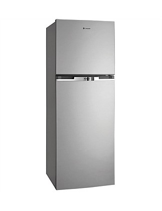 WTB3400AG 340L Top Mount Fridge Arctic Steel