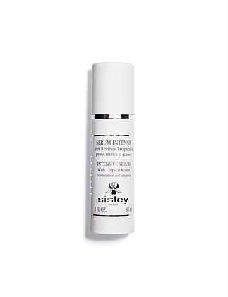 Tropical Resins - Intensive Serum 30ml