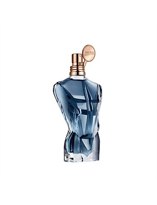 Jean Paul Gaultier Le Mâle Essence de Parfum EDP 125ml