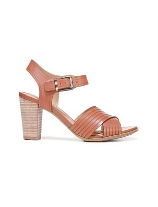 13631955069 Women s Sandals   Thongs Sale