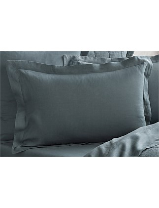 Abbotson Tailored Pillowcases - Pair