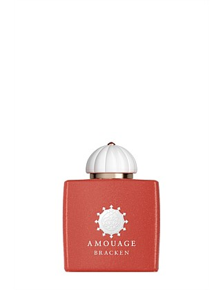 Amouage Bracken Woman 100ml
