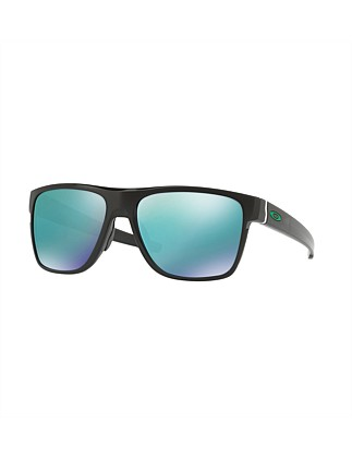 Crossrange XL Sunglasses