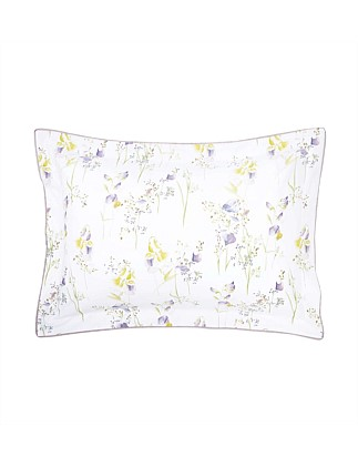 Senteur Standard Pillow Case 50x75cm