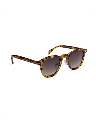 049e4e45e91b Women s Sunglasses