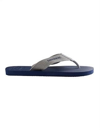 ec89cbbfc Men s Sandals   Thongs