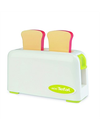 Tefal Toy Toaster Express