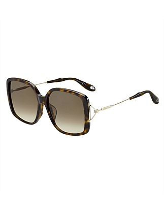 GV 7019/F/S SUNGLASSES