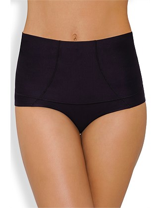 Body Architect Waisted Brief