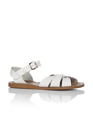 Girl's Sandals \u0026 Thongs | Girl's