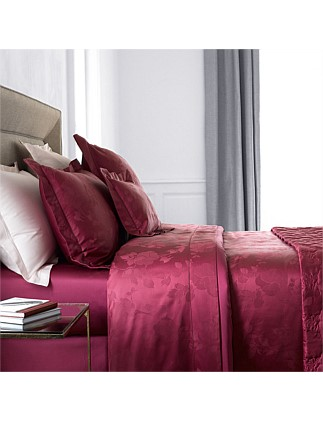 Romance Queen Bed Duvet Cover 210 x 210cm