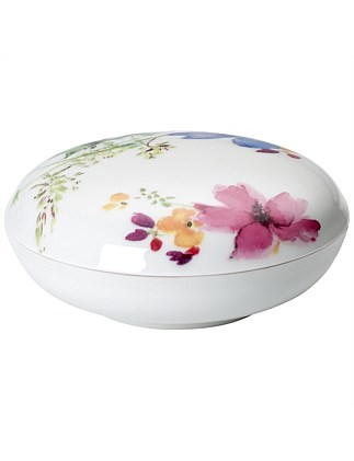 Mariefleur Gifts Decorative Bowl with Lid