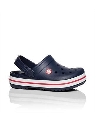 4bf6bff9 Boy's Shoes Sale | Buy Kid's Boots & Sneakers Online | David Jones