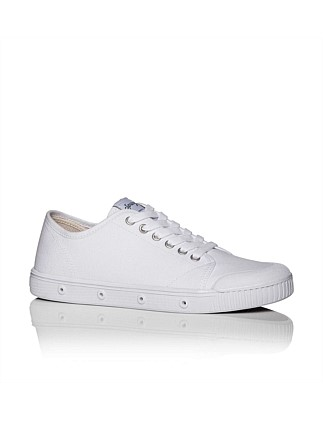 1237ba363ead G2 Slim Canvas Sneaker Special Offer. Spring Court