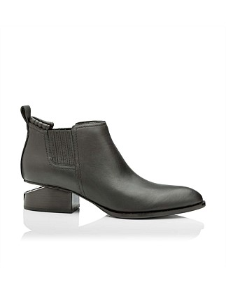 Kori Ankle Boot