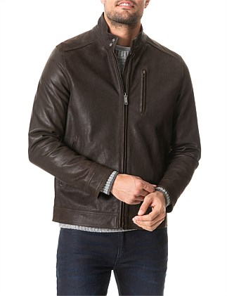 211a48daee97 Westhaven Jacket Chocolate Special Offer