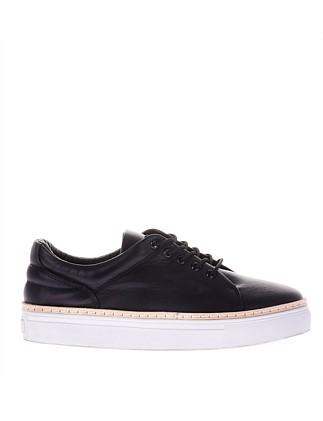 3a305fe3948 Women s Shoes   Sneakers