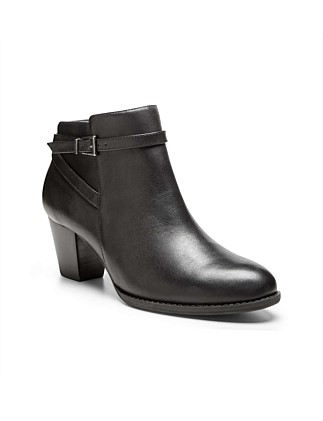 Upright Upton Ankle Boot