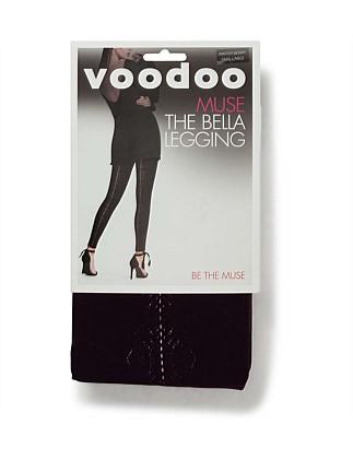 b7a396db701 Muse Bella Legging Special Offer