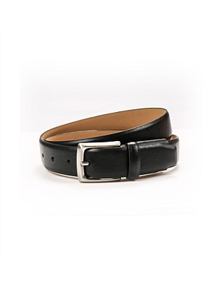 GB PIN BUCKLE PERFORMANCE BELT