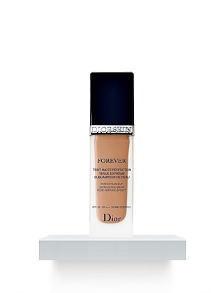 Diorskin Forever Foundation Fluid