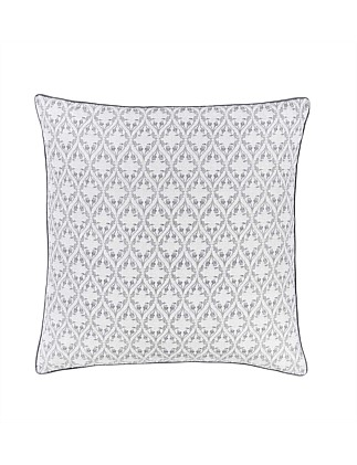 SHARI EUROPEAN PILLOWCASE (EA)