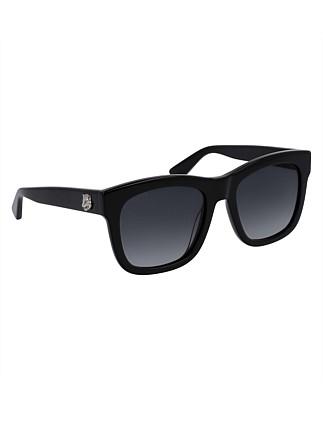 a025883549d59 Women s Sunglasses