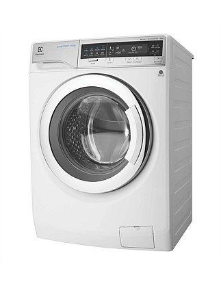 EWF14013 10kg Front Load Washer