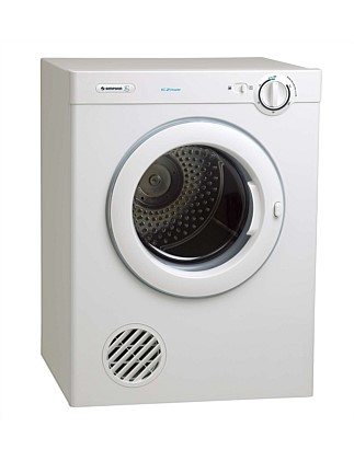 SDV601 6kg Tumble Dryer