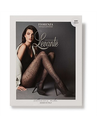 7e22836194f Fiorenza Tight Special Offer. Levante