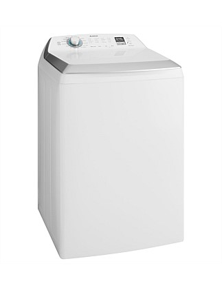 SWT1023A 10kg Top Load Washer