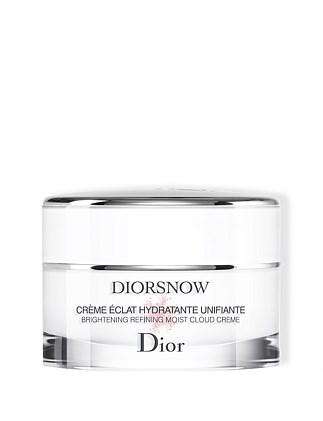 Diorsnow Cloud Creme 50ml