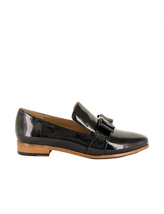 Mofe Loafer