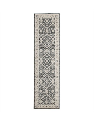 Imperial Madison Navy Rug 230x160cm