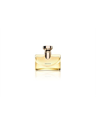 Splendida Iris D'Or 50ml Edp