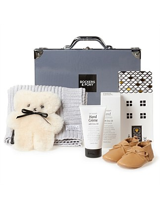 Grand Baby Luxury Gift Hamper