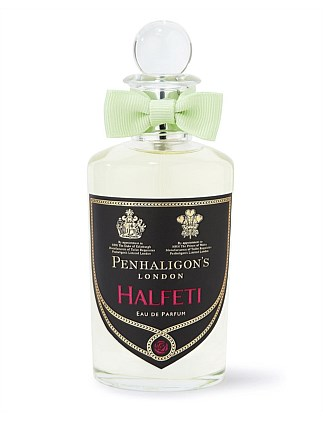 Penhaligon'S Halfeti 100ml