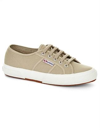 db43e778a21 2750 - Cotu Classic Sneaker
