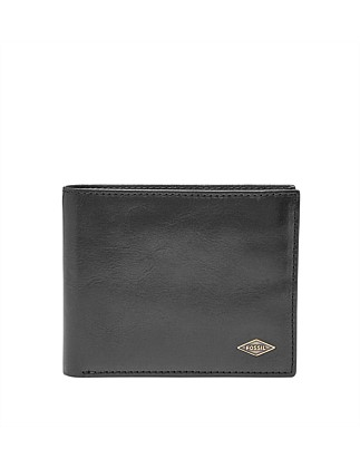 83897d43 Men's Cardholders | Buy Cardholders Online | David Jones