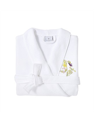 Senteur Bath Robe Small