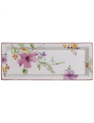 Mariefleur Gifts Bowl Rectangular