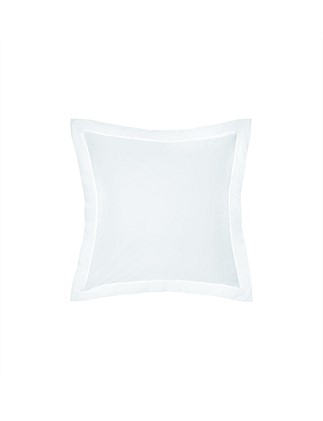 Sorrento EUROPEAN PILLOWCASE