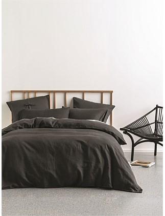 078824fc1ccf Quilt Covers | Buy Quilt & Doona Covers Online | David Jones