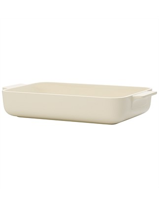 Clever Cooking Rectan.Baking Dish30x20cm