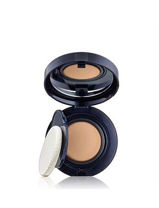 Perfectionist Serum Compact Makeup SPF15~