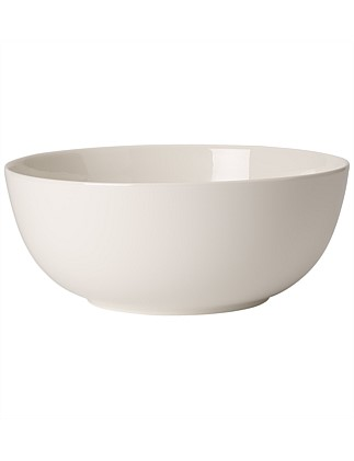 For Me Salad Bowl 23cm (2)