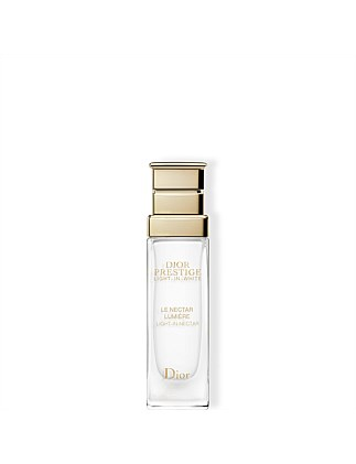 Prestige White Le Nectar Lumiere 30ml