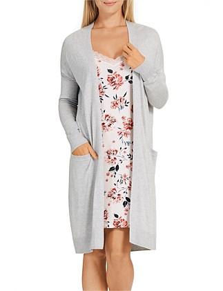 Women s Pyjamas Sale  c34204df1