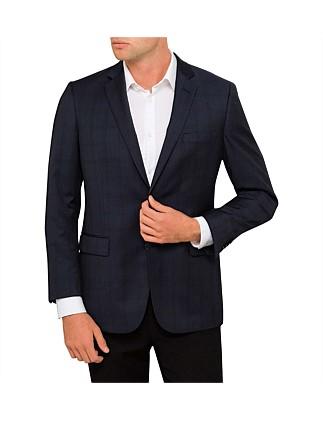 da7a21922522 Men's Suits | Buy Men's Suits & Shirts Online | David Jones