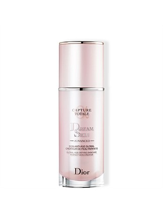 Capture Totale Dreamskin Advanced 50ml
